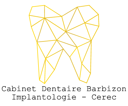 Cabinet dentaire barbizon